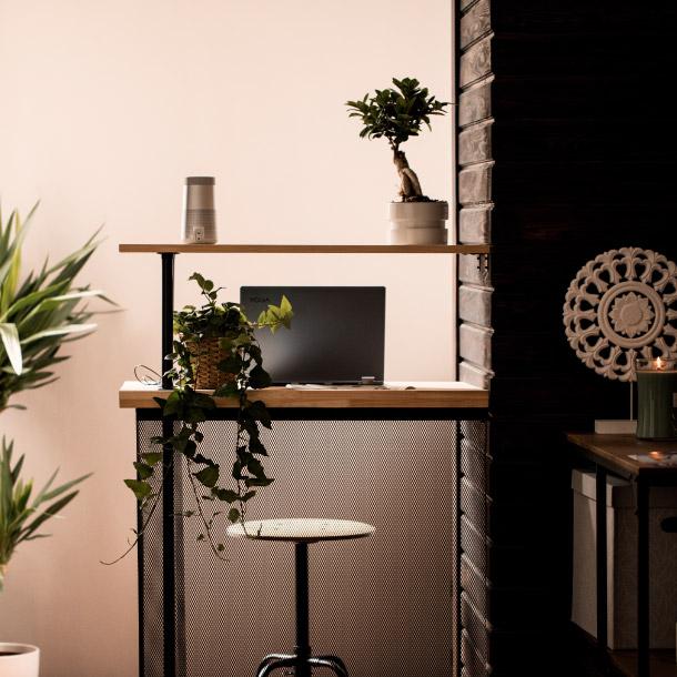 gallery-studio-3