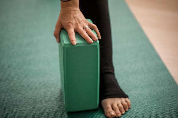 yoga-incepatori